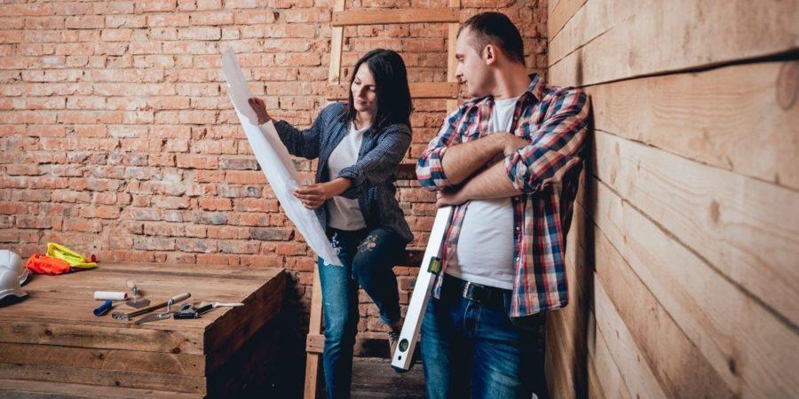 plan-pour-rénovation-intérieur