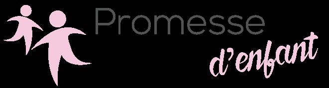promesse-denfant logo